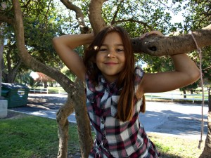 girls pubic hair development early puberty in girls national center for health research