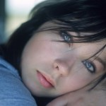 sad-woman-with-blue-eyes