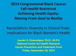 2014 congressional black caucus image