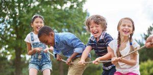 Child & Teen Health