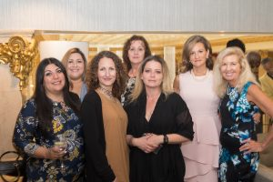 Foremother and Health Policy Hero Awards Luncheon | National
