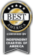 Best In America: Certified by Independent Charter of America