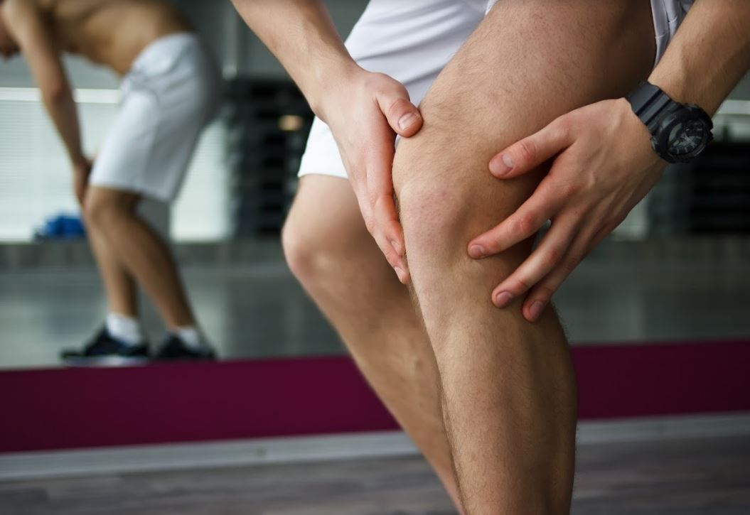 Are steroid injections harmful where to inject steroids in leg